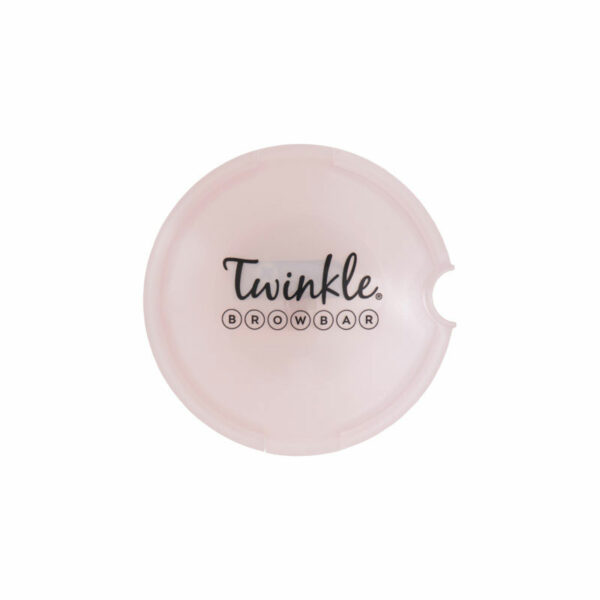 Twinkle Anspitzer